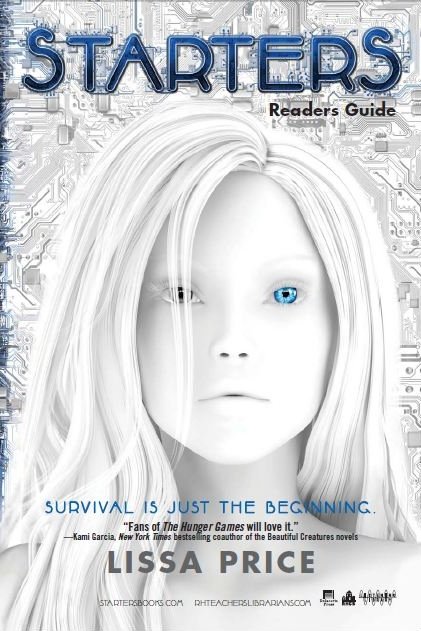 reader guide