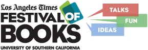 2013-festival-of-books-logo