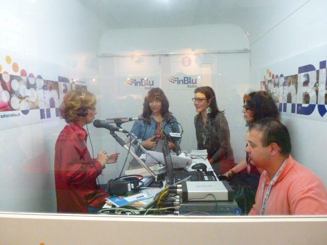LissaPriceRadioTurin287