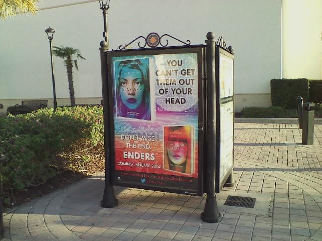 Prime Outlets Orlando DA06
