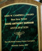 CampbellDavidAnthonyDurham