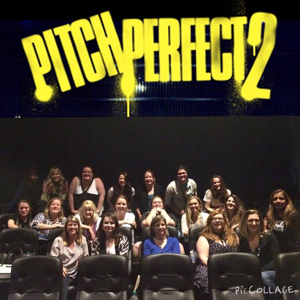 15-rtpitchperfect