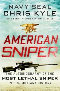 AmericanSniperCover-198x300-198x300