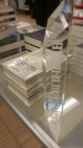 Starters_Crimezone_YA_Thriller_Award