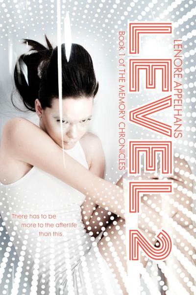 Level 2 Cover w tagline2