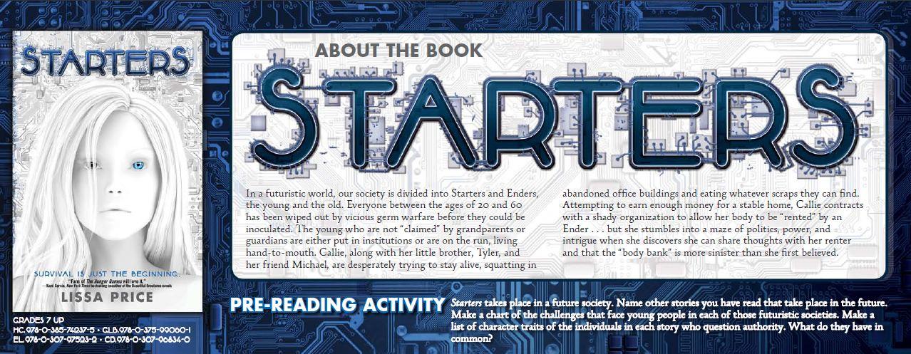 reader guide 2