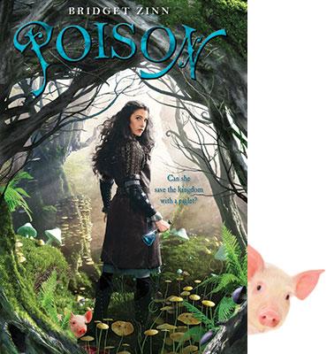 poison_w_rosie