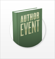 AuthorEvent