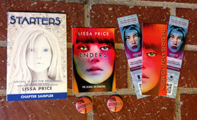 photo 2 Prize Pack Cropped