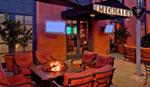 Hyatt-Regency-La-Jolla-at-Aventine-Michaels-Patio1-916x423-150x87